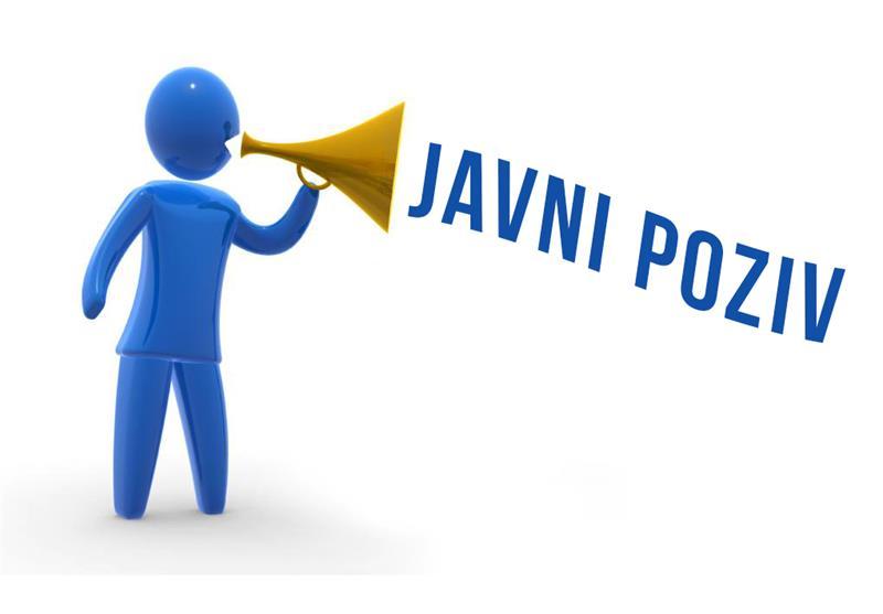 LokalnaHrvatska.hr Karlovac I dalje aktualna dodjela potpora malom gospodarstvu
